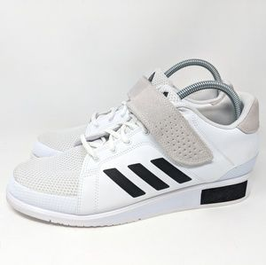 adidas POWER PERFECT 3 MEN'S SHOES BD7158 11.5